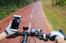 Best Bike GPS Tracker Reviewed in 2020