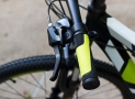 3 Best Bike Grips in 2020: In-Depth Review Guide