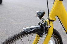 Best Bike Headlight: 8 Options Reviewed in 2020