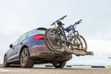 Best Bike Hitch Rack in 2020 to Transport Your Bicycle