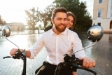 Best Bike Mirror Reviews in 2020 [Updated]