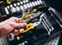Best Bike Tool Kit in 2020 for Any Repair Need