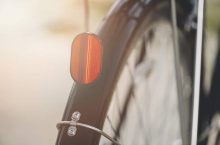 Best Bike Tail Light in 2020 to Improve Your Safety