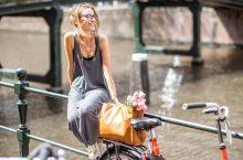 8 Best Bike Trunk Bag Reviews in 2020