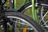 8 Best Bike Tubes in 2020 for All Cyclists