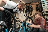 8 Best Bike Upgrades in 2020 to Improve Performance