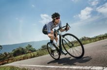 Is Biking a Sport? Here's Why You Should Give It a Try