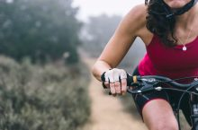 Is Walking or Biking Better for Weight Loss?