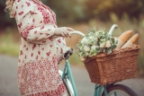 Biking When Pregnant: 10 Tips to Follow