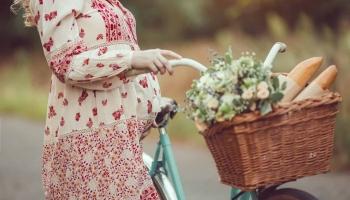 Biking When Pregnant: 10 Tips to Follow