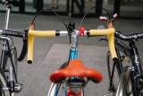 4 Best Bullhorn Bike Handlebars in 2021