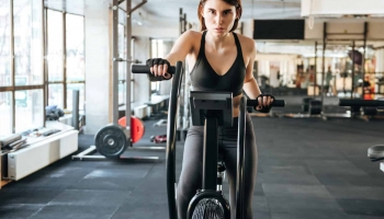 What is Calorie Cycling? Everything You Need to Know
