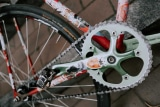 How to Clean a Bike Chain with Household Products