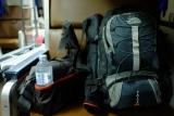 How to Clean a Biking Backpack in 3 Steps