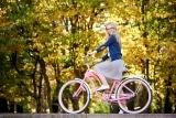 8 Best Comfort Bikes for Women in 2020