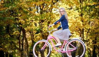 8 Best Comfort Bikes for Women in 2020