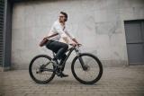 8 Best Commuter Bike Tires in 2021