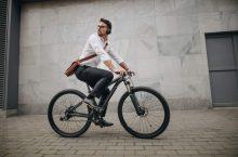 8 Best Commuter Bike Tires in 2020