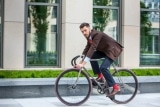 8 Best Commuter Bikes of 2021 in Review