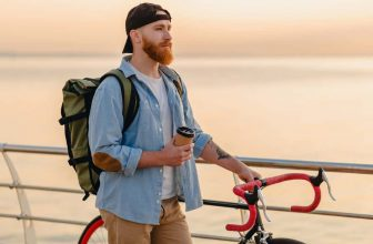 8 Best Cycling Backpacks in 2020