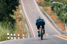 8 Steps to Correct Cycling Posture