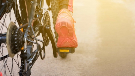 How to Buy Cycling Shoes? 10 Things to Consider