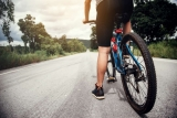 How to Prevent Sore Bum from Cycling in 7 Ways