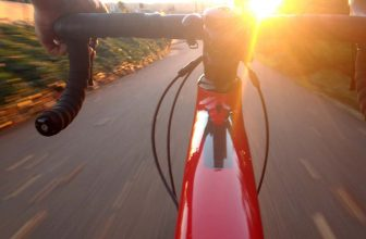 How to Increase Cycling Speed in 10 Steps