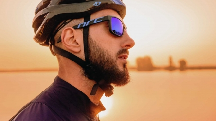 8 Best Cycling Sunglasses in 2020 to Protect Your Eyes