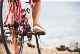 Why Do Cyclists Shave Their Legs? Top 5 Reasons