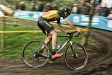 3 Best Cyclocross Bikes for Versatile Cycling in 2021