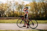 3 Best Cyclocross Bikes Under 1000 in 2021