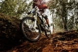 What is Downhill Mountain Biking? MTB DH Explained
