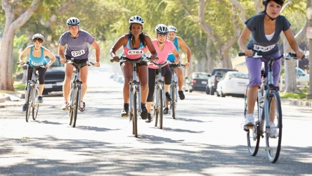 What is Drafting in Cycling? Essential Tips