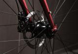 DT Swiss 350 vs Hope Pro 4 Bike Hubs in 2021