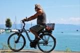 8 Best Electric Bikes Under 1000 in 2021