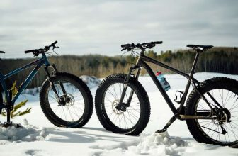 7 Best Fat Bikes Under 1000 in 2021