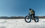 5 Best Fat Tire Bikes for Any Budget in 2021