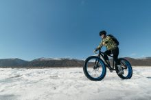 5 Best Fat Tire Bikes for Any Budget in 2020