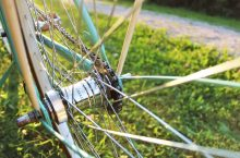 How to Fix a Bent Bike Rim in 6 Steps