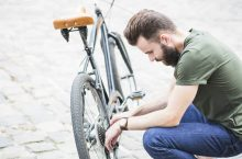 4 Best Fixed Gear Bikes in 2020 for Full Speed Riding