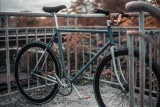 5 Best Fixie Tires in 2021