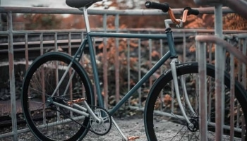 5 Best Fixie Tires in 2020