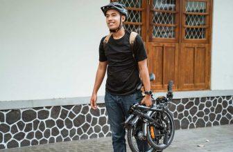 Best Folding Bike Under 300 Dollars in 2021