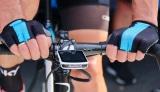 Garmin Bicycle GPS Comparison: Top 8 Picks