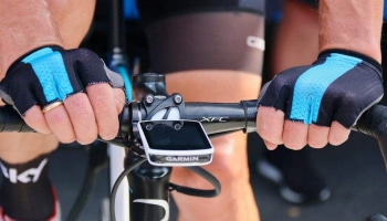 Garmin Bicycle GPS Comparison: Top 8 Picks
