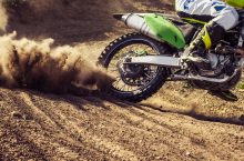 How to Get into Dirt Biking: A Beginner's Guide