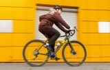 7 Best Gravel Bike Tires Reviewed in 2021