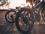 What is a Gravel Grinder? Tips & Tricks