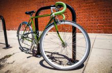 Best Handlebar Tape for Your Bike in 2020